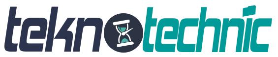 Teknoloji haberleri, donanım haberleri, oyun haberleri, mobil dünya ve daha fazlazı teknotechnic.com'da!