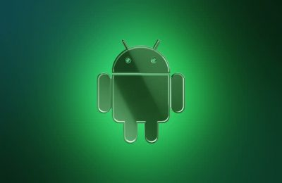 Önyüklü Android Uygulamaları Hakkında